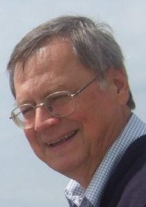 Foto: Prof. Dr. Detlef Czybulka