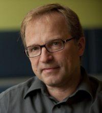 Foto: Prof. Dr. Wolfgang Köck